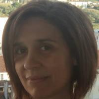 Maria Fatima Loureiro