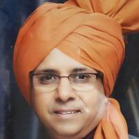 S K Raghuram