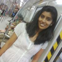 Nehachavan002
