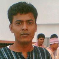 Utpal Das
