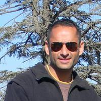 Chetan Singh Chauhan