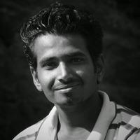 Nilesh Behera