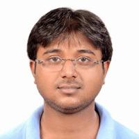 Nitesh Raj
