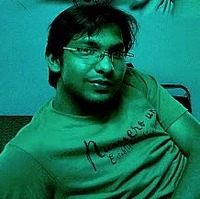 Dhruv Goel
