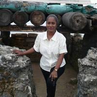 Sunimalee Dias