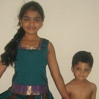 Nandini Venugopalan