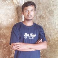 Surendra Bhongade