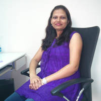 Pratibha Gurav