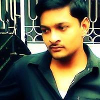 srikanth mahanti