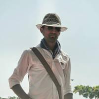 Bharatvir