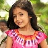 Anu Preethi