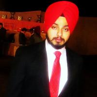 Gurnoor Singh Kakkar