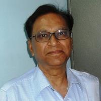 Ved Prakash Gahlot