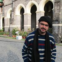 Akshay Gururani