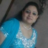 Avinder Chhabra