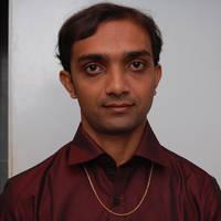 Patel.sandip27