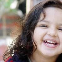 Smily bhargavi