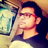 Deep Raj Choudhary