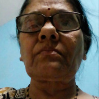 Vasudha pathak