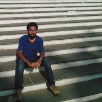 Tuhin Shekhar