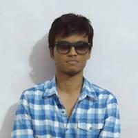 Shivam Sahu