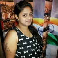 Neha Chavan
