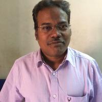 Seetharamaiya Vellore