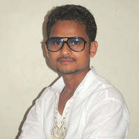 Anurag Manikant