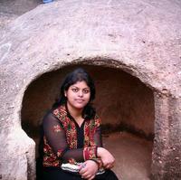 Ekta Mohanty