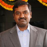 Shankar Babu Chebrolu