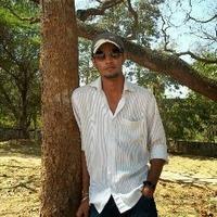 Rakshith Appanna K