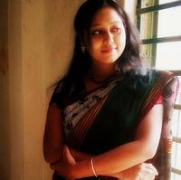 Anusmita bhattacharya