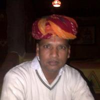 Ram Vijai Gupta
