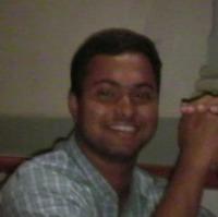 Rajesh Kodikal