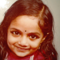Lakshmi V R