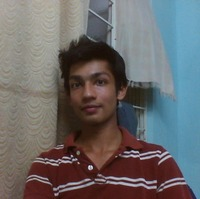 Rohit Panda