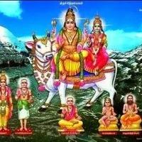 Harendran Bala