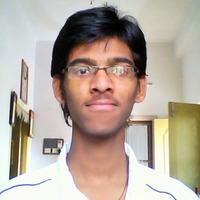Harish Reddy
