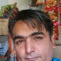 Mukesh Somnani