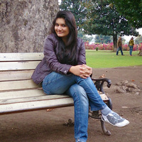 Harshula Jhala