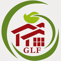 Glf inf