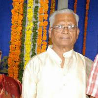 Vaman Rao Nallur