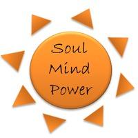 SoulMind Power