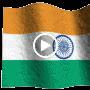 Sagar Sharma