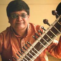 Radhakrishna Tadimalla