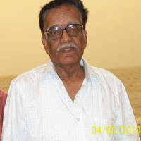 E.K Sreedharan