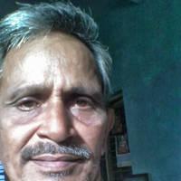 Bhaskararao Nalla