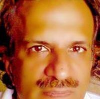 Deepak Bharwani