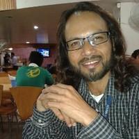 Dharam Prem Nirved