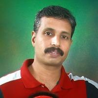 Shenith Kumar
